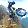 Trial Xtreme 4  Latest Version Download
