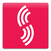 Signal Insights Latest Version Download