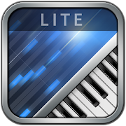 Music Studio Lite APK