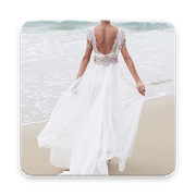 Beach Wedding Dresses 1.0 Latest Version Download