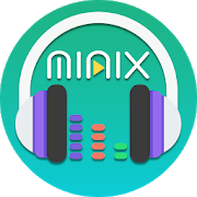Xiaomi Mi MIX 2 Music - Music Xiaomi Mix 2  Latest Version Download