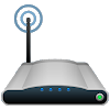 Router passwords in PC (Windows 7, 8 or 10)
