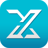 X Locker-Fantastic Lock Screen Latest Version Download