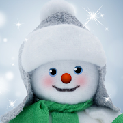 xmas wallpapers free 10.02 Android Latest Version Download