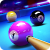3D Pool Ball APK 2.1.0.0