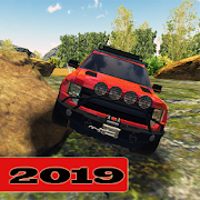 American Off-Road Outlaw  Latest Version Download
