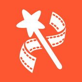VideoShow - Video Editor, Video Maker with Music Latest Version Download