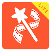 VideoShowLite: Video editor Latest Version Download