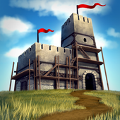 Lords & Knights - Medieval Strategy MMO Latest Version Download