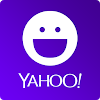 Yahoo Messenger - Free chat Latest Version Download