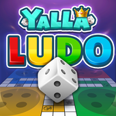Yalla Ludo Ludo&Domino Latest Version Download