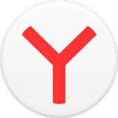Yandex Browser with Protect Latest Version Download