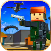 Survive Craft - Gun Shooter Battleground  Latest Version Download