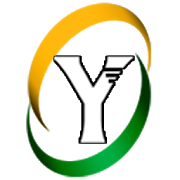 Yashvee Pay  Latest Version Download