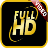 Full HD Video Downloader Go Latest Version Download