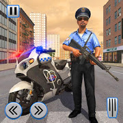 Download com-yhi-police-motorbike-city-cop-extreme-real-gangster-chase 1.0.4 APK File for Android