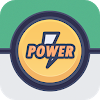 Power Go-Pokemon Battery Saver APK