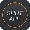 ShutApp - Real Battery Saver Latest Version Download