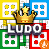 Ludo All Star Online Classic Board & Dice Game Latest Version Download