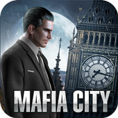 Mafia City Latest Version Download