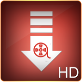 You HD Video Downloader Latest Version Download