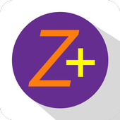 Z+ Online Store - Home & Living