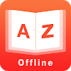 U-Dictionary (English offline) APK v3.6.1 (479)