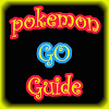 Guide for Pokemon Go APK 2.0.66.0_160616