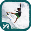 The Journey - Surf Game Latest Version Download