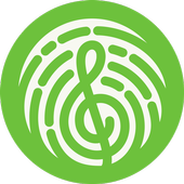 Yousician -  Learn Guitar, Piano, Bass & Ukulele Latest Version Download