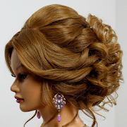 Girls Hairstyles Video Tutorials  Latest Version Download