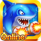 Fishing King Online -3d real war casino slot diary  Latest Version Download