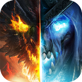 Glory Road: Dragons Rise  Latest Version Download