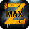 Z Max Latest Version Download