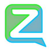 Overlay for Zello Latest Version Download