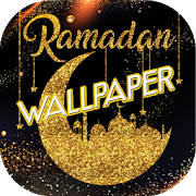 Eid Wallpapers Ramadan 2018 1.0 Android Latest Version Download