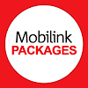 Mobilink 3G Packages, Call,SMS Latest Version Download