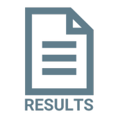 Exam Results 2017 Pakistan Latest Version Download