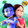 Little Krishna Latest Version Download