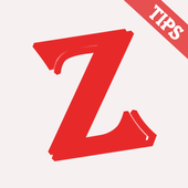 New Zapya File Tranfer Tips For PC