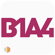 B1A4 KPOP Wallpapers UHD APK