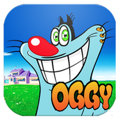 Oggy And The Cockroaches  Latest Version Download