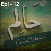 Haalim Episode 12  Latest Version Download