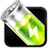 Super Battery Saver 2017 Latest Version Download