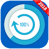 Smart Manager - Battery Saver & Battery Optimizer