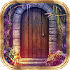 100 Doors Incredible Latest Version Download