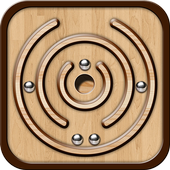 Roll the Ball Latest Version Download