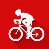 Cycling - Bike Tracker  Latest Version Download