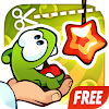 Cut the Rope: Experiments FREE Latest Version Download