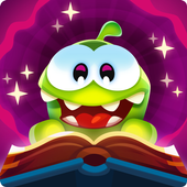 Cut the Rope: Magic Latest Version Download